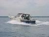 winthrop harbor salmon charter