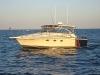 lake michigan salmon and trout charter