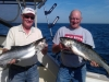 king salmon fishing charter