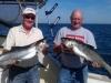 king salmon fishing charter