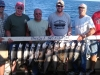 affordable winthrop harbor salmon charter boat