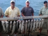 wisconsin charter fishing