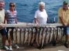 illinois charter boat fishing